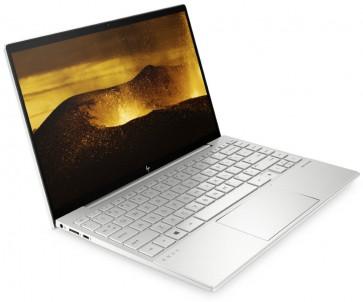 """HP ENVY 13-ba0003nc/ i7-10510U/ 16GB DDR4/ 512GB SSD/ MX350 2GB/ 13,3"""" FHD IPS/ W10H/ stříbrný 187N0EA#BCM"""