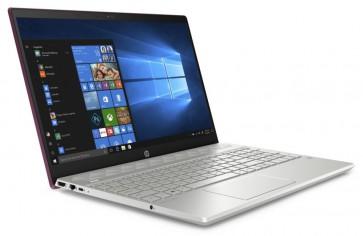 "HP Pavilion 15-cs3000nc/ i5-1035G1/ 8GB DDR4/ 256GB SSD/ Intel UHD/ 15,6"" FHD IPS/ W10H/"