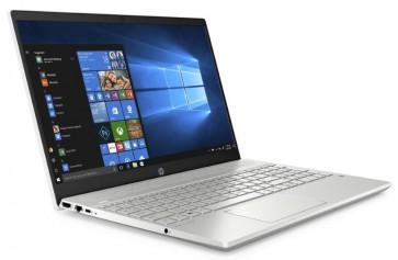 """HP Pavilion 15-cs3001nc/ i5-1035G1/ 8GB DDR4/ 512GB SSD / Intel UHD/ 15,6"""" FHD IPS/ W10H/ Bílý 1Q0J5EA#BCM"""