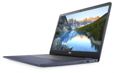 "DELL Inspiron 15 5000 (5593)/ i3-1005G1/ 4GB/ 256GB SSD/ 15.6"" FHD/ W10/ modrý/ 2YNBD on-site N-5593-N2-311B"