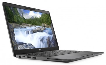 "DELL Latitude 5300/ i5-8365U/ 8GB/ 256GB SSD/ 13.3"" FHD/ W10Pro/ 3Y PS on-site 4N7Y4"