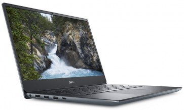 "DELL Vostro 14 (5490)/ i5-10210U/ 8GB/ 256GB SSD + 1TB/ GF MX 230 2GB/ 14"" FHD/ W10Pro/ šedý/ 3Y Basic on-site KP79C"