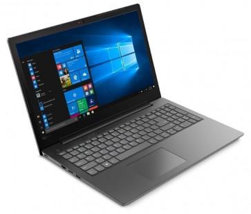"""Lenovo V130-15IKB/ I3-7020U/ 4GB DDR4/ 256GB SSD/ Intel HD 620/15,6"""" FHD TN/ DVD-RW/ W10H/ Šedý 81HN00N5CK"""