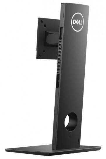 DELL OptiPlex 7070 Ultra UFF/ i7-8565U/ 16GB/ 512GB SSD/ Wifi/ W10Pro/ 3Y PS on-site 07CRM