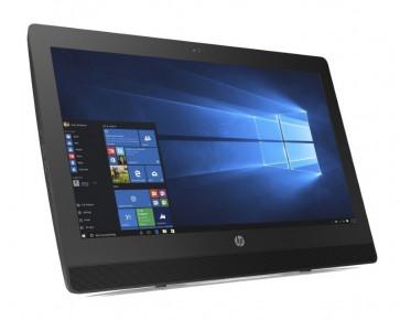 "HP ProOne 400 G3 AiO 20"" TN HD+/ i5-7500T/ 4GB DDR4/ 500GB (7200)/ Intel HD 630/ WIFI/ BT/ DVDRW/ W10P/ klávesnice+myš 2KL18EA#BCM"