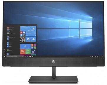 "HP ProOne 440 G4 AiO/ i3-8100T/ 4GB DDR4/ 1TB (7200)/ Intel UHD 630/ 23,8"" FHD IPS/DVD-RW/ W10P+usb kbd,myš 4NU52EA#BCM"