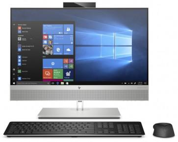 """HP EliteOne 800 G6/ AiO/ i5-10500/ 8GB/ SSD 256GB/ Intel HD/ 23,8"""" NT/ W10P/ kbd+myš 273D0EA#BCM"""