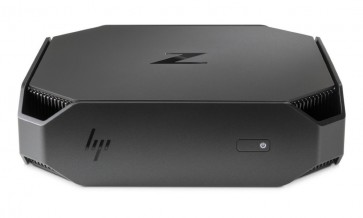 HP Z2 Mini G3 Entry/ i5- 6500/ 8GB DDR4/ 1TB (7200)/ Intel HD 530/ W10P + USB klávesnice a myš 1CC38EA#BCM