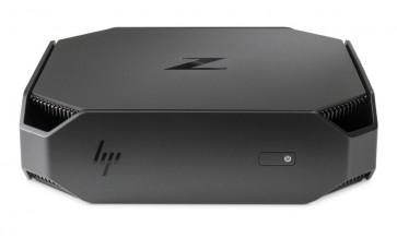 HP Z2 Mini G3 Performance/ i7-7700/ 16GB DDR4/ 256GB SSD/ M620 2GB/ W10P + USB klávesnice a myš Y3Y87EA#BCM