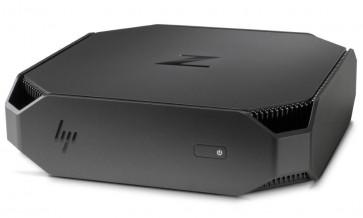 HP Z2 G4 Mini/ i5-9500/ 8GB DDR4/ 512GB SSD/ Radeon Pro WX 3200 4GB/  2xLAN/  W10P/ 3yw/ kbd+myš 6TX59ES#BCM