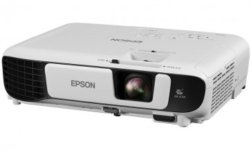 EPSON EB-X41 XGA/ Business Projektor/ 3600 ANSI/ 15 000:1/ HDMI/ USB 3-in-1 V11H843040