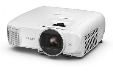 EPSON Home Cinema EH-TW5600/ Full HD Projektor/ 2500 ANSI/ 35 000:1/ VGA/ HDM V11H851040