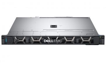 DELL PowerEdge R240/Xeon E-2124/ 8GB/ 2 x 4TB NLSAS/ H330/ iDRAC 9  Basic/ 1U/ 3YNBD on-site R240-3173