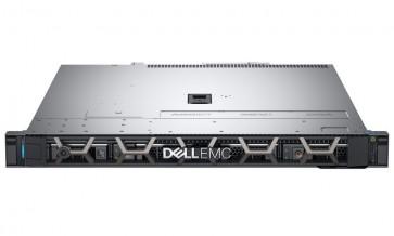 DELL PowerEdge R240/Xeon E-2224/ 16GB/ 2 x 1TB SATA/ iDRAC 9  Basic/ 1U/ 3Y Basic on-site R240-3263