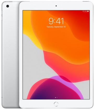 Apple iPad 7 10,2'' Wi-Fi + Cellular 32GB - Silver mw6c2fd/a