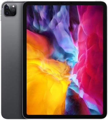 """Apple iPadPro 11"""" WiFi 128GB - Space Grey my232fd/a"""
