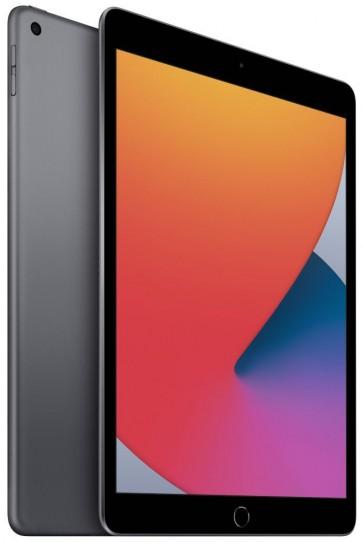 Apple iPad 8. 10,2'' Wi-Fi 32GB - Space Grey myl92fd/a