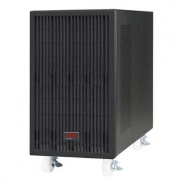 APC Easy UPS SRV 72V baterie pack pro model 2&3kVA Tower, s prodlouženou dobou provozu SRV72BP-9A