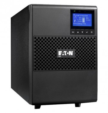 EATON UPS 9SX700I, 700VA, 1/1 fáze, tower 9SX700I