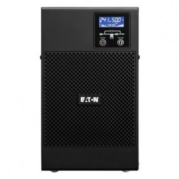 EATON UPS 1/1fáze, 3000VA - 9E 3000i 9E3000I