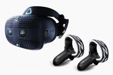 HTC COSMOS Brýle pro virtuální realitu 99HARL002-00
