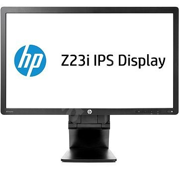 "Monitor 23"" HP Z Display Z23i (D7Q13A4#ABB)"