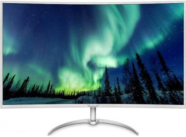 Monitor Philips BDM4037UW
