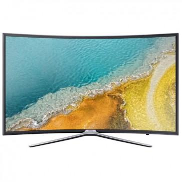 Televízor Samsung UE40K6372 Titanium