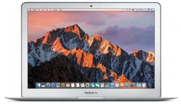 Apple MacBook Air 2017 MQD32SL/A