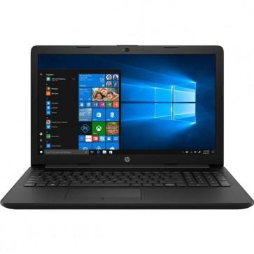Notebook HP 15-da0039nc (4TZ54EA)