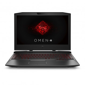 Notebook OMEN X by HP 17-ap006nc/ 17-ap006 (2PS07EA)