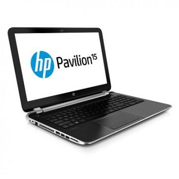 Notebook HP Pavilion 15-n207sc/ 15-n207 (G2A15EA)