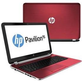 Notebook HP Pavilion 15-n206sc /15-n206 (G2A13EA#BCM)