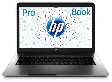 Notebook HP ProBook 455 (F0X70EA#BCM)