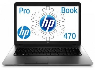 HP ProBook 470 (E9Y71EA#BCM)