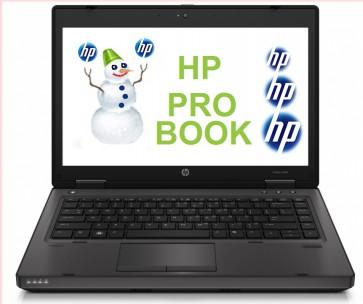 Notebook HP PROBOOK 6470B  (C3J69UP#BCM)