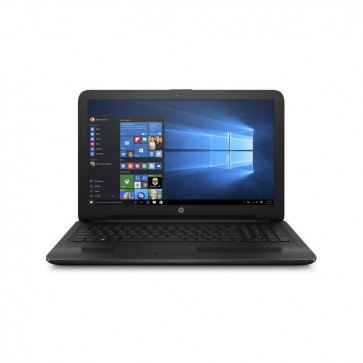 Notebook HP 15-ba077nc/ 15-ba077 (Z5B98EA)