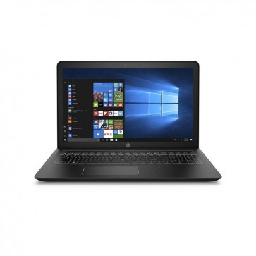 Notebook HP Pavilion Power 15-cb012nc/ 15-cb012  (2CN43EA)
