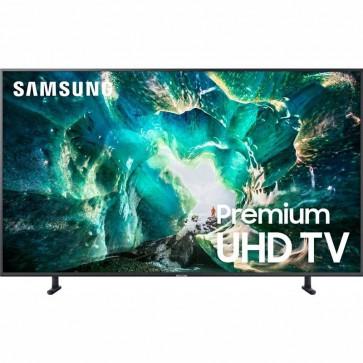 Samsung UE55RU8002