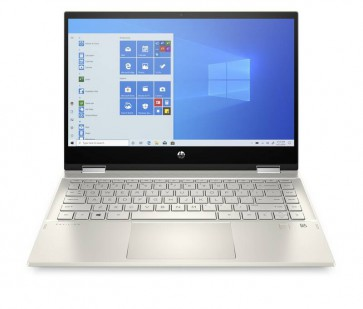 "HP Pavilion x360 14-dw0000nc/ i3-1005G1/ 4GB DDR4/ 128GB SSD/ Intel UHD/ 14"" FHD IPS/ W10H/"