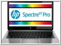 Notebook Ultrabook HP Spectre XT Pro (B8W13AA#BCM)