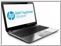 HP ENVY TouchSmart Ultrabook 4-1160ec / 4-1160 (C6F02EA#BCM)