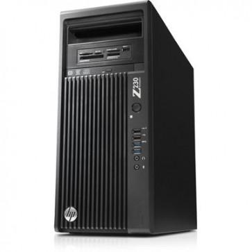 HP Z230 MT (J9Y15ES)