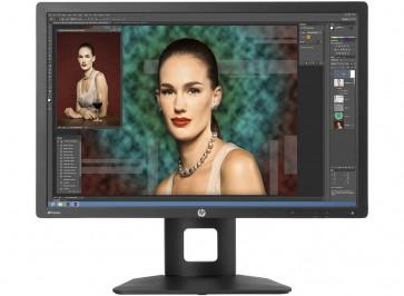 Monitor HP Z24i (D7P53A4)