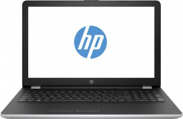 Notebook HP 15-bw058nc/ 15-bw058 (2MG12EA)