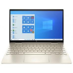 "HP ENVY x360 13-bd0010nc/ i3-1125G4/ 8GB DDR4/ 512GB SSD/Intel UHD/13,3"" FHD dotykový/W10H/zlatý 428U6EA#BCM"
