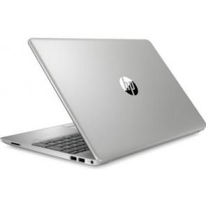 HP 250 G8/ i3-1115G4/ 8GB DDR4/ 256GB SSD/ UHD Graphics/ 15,6 FHD matný/Bez OS/ stříbrný 2X7L0EA#BCM