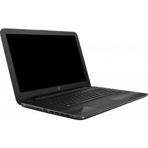 Notebook HP Probook 255 G5 (W4M79EA)