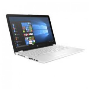 Notebook HP 15-bw057nc/ 15-bw057 (2MF95EA)
