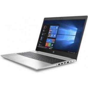 HP ProBook 450 G7/ i5-10210U/ 8GB DDR4/ 256GB SSD/ Intel UHD 620/ 15,6
